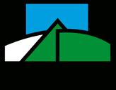 Zielony Domek w Karpaczu